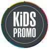 kidspromo