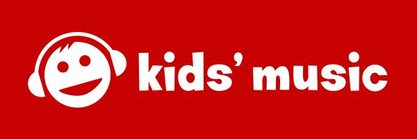 kids'music — музыка нового поколения
