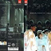 Libera - Angel voices in concert