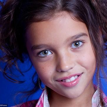 детское евровидение 2014 слушать песни онлайн