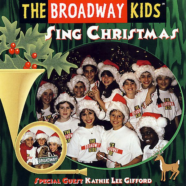 http://kidsmusic.info/photo/broadway-kids/the-broadway-kids-sing-christmas/broadway-kids-the-broadway-kids-sing-christmas-cover.jpg