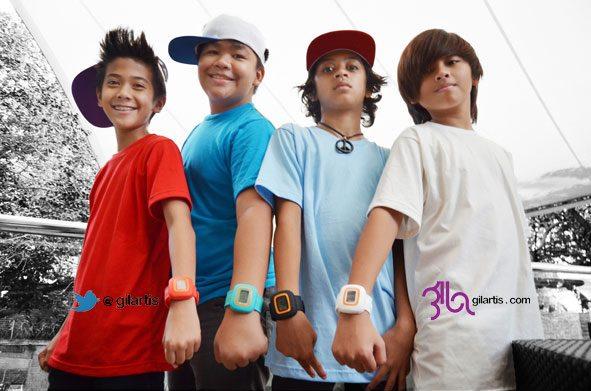 http://kidsmusic.info/photo/coboy-junior/coboy-junior-018b51f1-4100-4916-ac69-db952044b9e1.jpg
