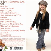 Конни Талбот (Connie Talbot) -  	Connie Talbot's Christmas Album