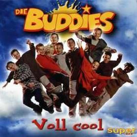 Die Buddies