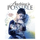 Ethan Bortnick - Anything is possible