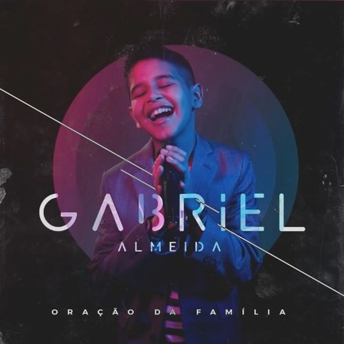 https://kidsmusic.info/photo/gabriel/oracao-da-familia-single/gabriel-almeida-oracao-da-familia-single-8513c4a2-323c-41df-a3b3-cbbb09178282.jpg?size=0x960