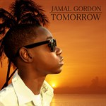 Jamal Gordon - Tomorrow