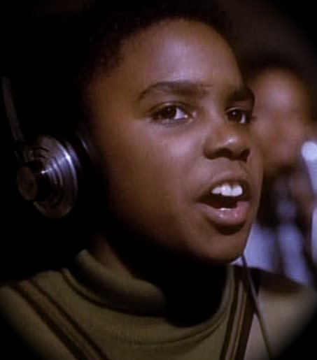 jason weaver singing