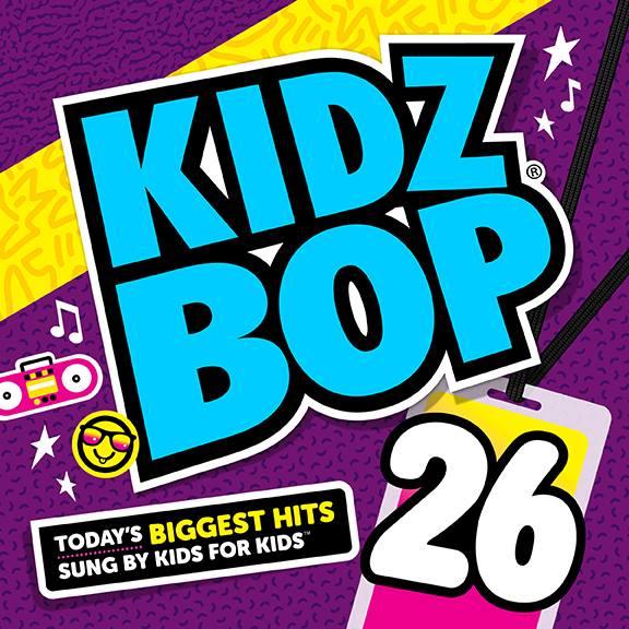 http://kidsmusic.info/photo/kids-bop-kids/kidz-bop-26/kids-bop-kids-kidz-bop-26-44365ee8-de34-4e4c-bab4-8e6bd5a3bdc3.jpg