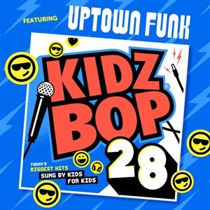 http://kidsmusic.info/photo/kids-bop-kids/kidz-bop-28/kids-bop-kids-kidz-bop-28-360a642c-c411-402f-a85e-2be681408288.jpg?size=300x300