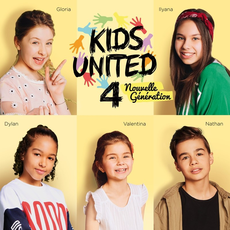 https://kidsmusic.info/photo/kids-united/au-bout-de-nos-reves/kids-united-au-bout-de-nos-reves-2d7d9f1a-730d-4d5e-b09c-dc8264b4e967.jpg?size=0x960