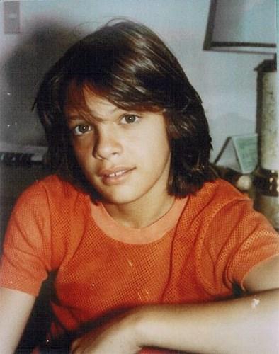 Luis Miguel Kids Music