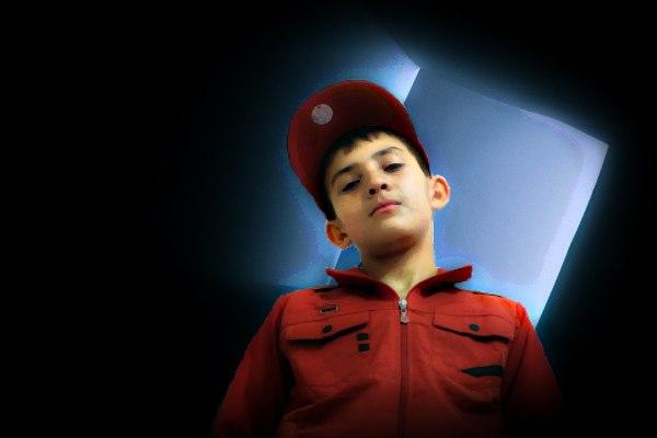 http://kidsmusic.info/photo/marsel-voskanyan-marsel-tt/drama/marsel-voskanyan-marsel-tt-drama-46fc8045-5ec8-43a9-9924-fce7a5378a54.jpg