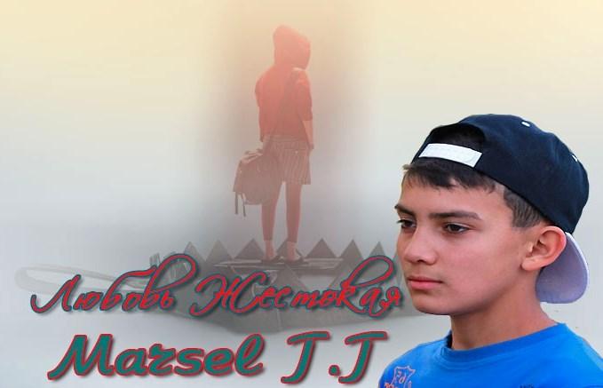 http://kidsmusic.info/photo/marsel-voskanyan-marsel-tt/marsel-voskanyan-marsel-tt-723605ce-566a-415a-9964-59e2c862d138.jpg?size=0x960