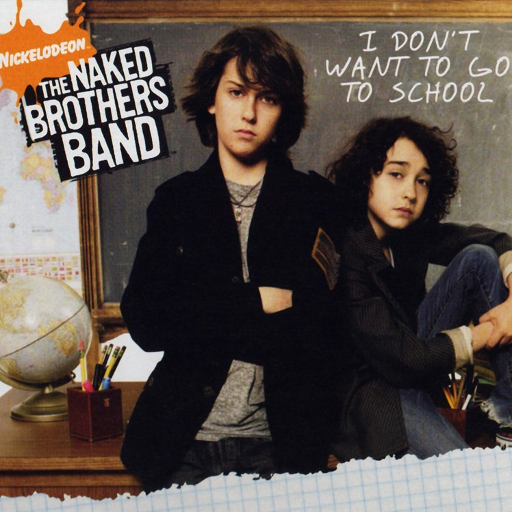 nat wolff naked brothers band - 619×548