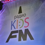 http://kidsmusic.info/photo/news10278/740c12a7-347f-4c1e-b977-eb1392c081ba.jpg?size=150x150