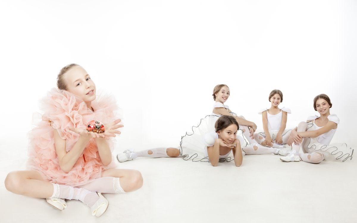 детское евровидение 2014 победитель слушать