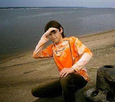 2002 Ласковый Май