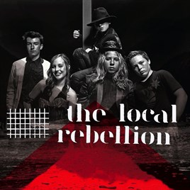 The Local Rebellion