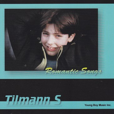 Tilmann S - Romantic Songs